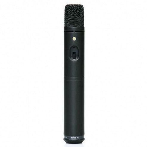 Rode M3 Pencil Condenser Microphone