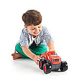 Fisher-Price Nickelodeon Blaze Transforming Fire Truck