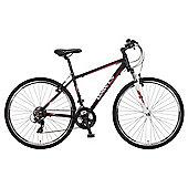 Dawes Discovery Sport 2 Gents 18 Inch Hybrid Bike