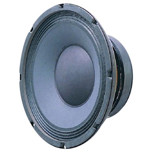 300mm (12ö) 300W Bass Speaker