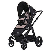 ABC Design Condor 4S Pushchair, Safari