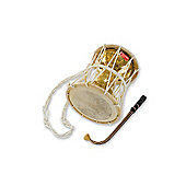 Percussion Plus PP1140 Talking Drum
