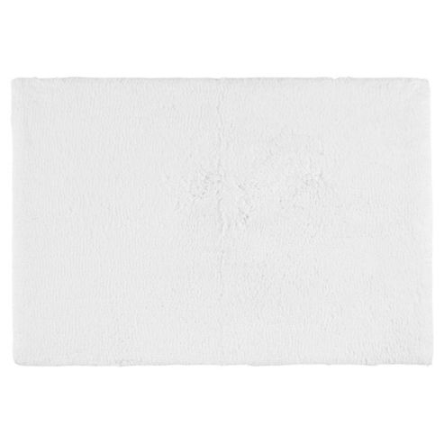 Finest Luxury Bath Mat Cream