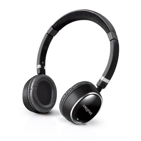 Creative WP-300 Wireless Bluetooth HeadphoneS