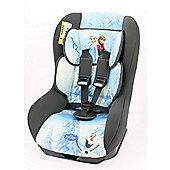 Disney Frozen Driver Car Seat, Group 0-1