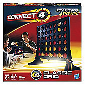 Hasbro Kids Games - Connect 4