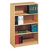 Maja-Möbel Shelves in Beech