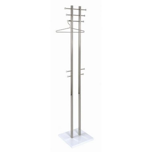Urbane Designs Coat Rack