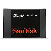SanDisk Extreme 120GB Solid State Drive