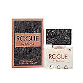 Rihanna Rogue 30Ml