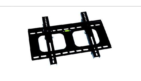 LEVV Tilted Wall Bracket for 23 - 37 LCD / Plasma's