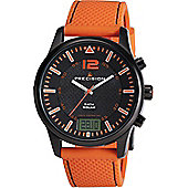 Precision Gents Radio Controlled Watch PREW1111