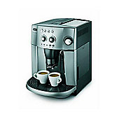 DeLonghi Bean-to-Cup Espresso Coffee Maker
