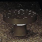 Marset Amanita Outdoor Lamp - Antracite grey