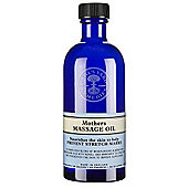 Neals Yard Remedies Mothers Massage Oil Saorg 100ml Oil