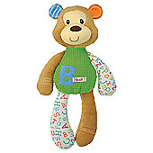 Smarty Kids Bear