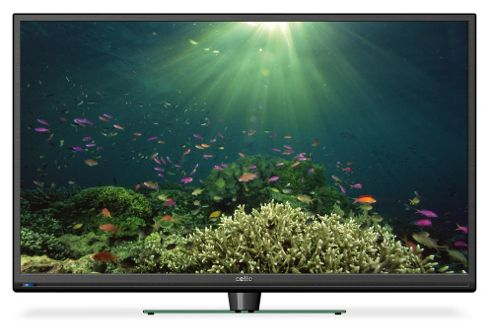 Cello C50223DVB 50 inch Full HD 1080p LED TV