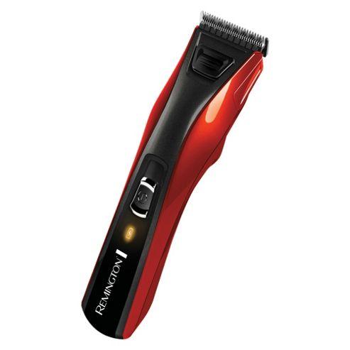 Remington HC5356GP Pro Power Hair Clipper Gift Pack