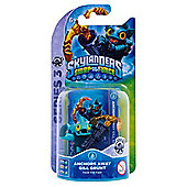 Skylanders Swap Force Single Character : Gill Grunt