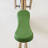 Wishbone Seat Cover (Green)