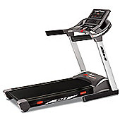 BH Fitness F6 Aero Folding Treadmill
