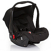 ABC Design Risus 2015 Cobra/Mamba/Zoom Car Seat