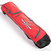 Mazon Z-Force Combo Hockey Stick Bag Red