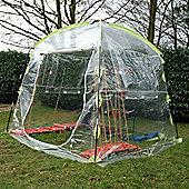 Eezee Greenhouse - 1 greenhouse