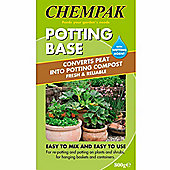 Chempak® Potting Base with Soluwet Wetting Agent - 1 x 795g pack
