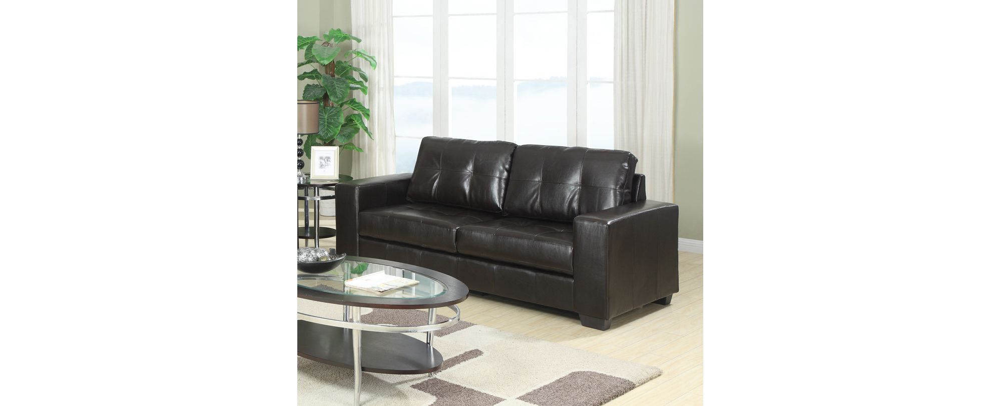 Leather Sofas Corner Sofas Sofa Beds Chesterfield  : 720 1562PI1000015MNwid2000amphei2000 from www.leathersofas.org.uk size 2000 x 2000 jpeg 107kB