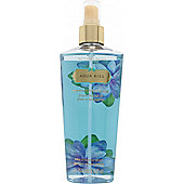 Victorias Secret Aqua Kiss Body Mist 250ml