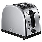 Russell Hobbs Legacy SS Toaster