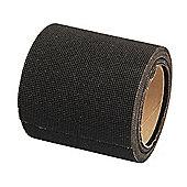 Silverline Sanding Mesh Roll 5m 80 Grit