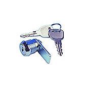 Maplin Tumbler Lock