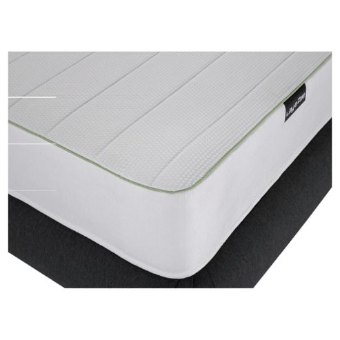 Layezee Memory Mattress Single