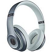 Beats by Dr. Dre Studio Wireless Over-Ear Headphones - Grey