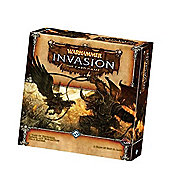 Warhammer Invasion The Card Game Core Set
