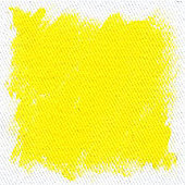 Dylon Fabric Paint - Yellow 1 - 500ml