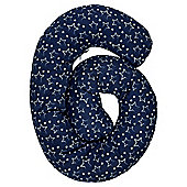 By Carla Cuddle Me Pillow (Little Stars)