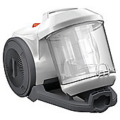Vax C88-W1B Bagless Cylinder Vacuum Cleaner
