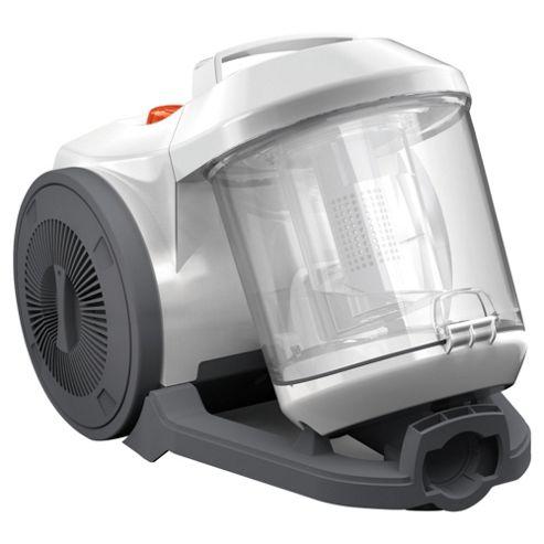 Vax C88-W1B Bagless Cylinder Vacuum Cleaner