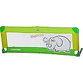 Caretero Bed Guard (Safari Green)