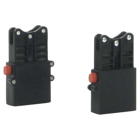 ABC Design Carry Cot Adaptors