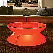 Moree Lounge LED Pro Table