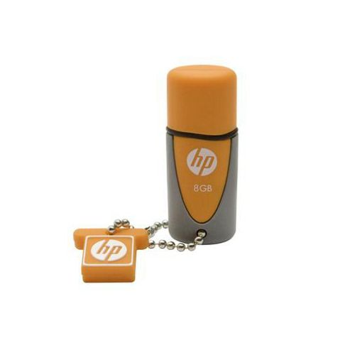PNY HP v245o 8GB Flash Drive