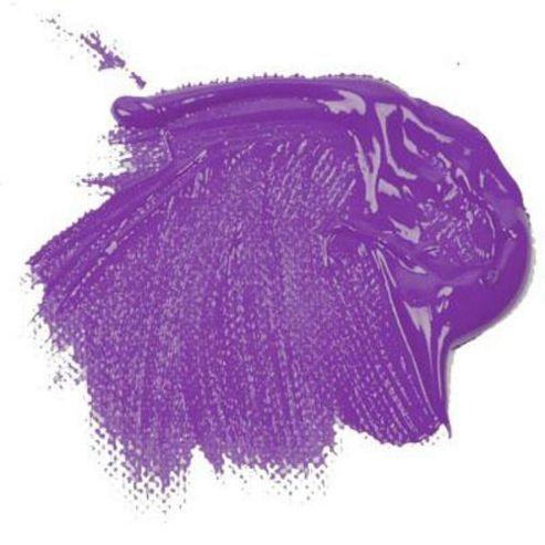 System 3 250ml Deep Violet