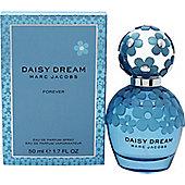 Marc Jacobs Daisy Dream Forever Eau de Parfum (EDP) 50ml Spray For Women