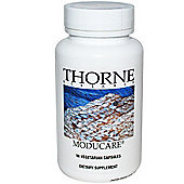 Thorne Research Moducare 90 Veg Capsules