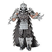 Teenage Mutant Ninja Turtles Shredder Action Figure