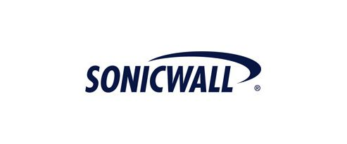 SONICWALL SRA ADD-ON CONNECT MOBILE